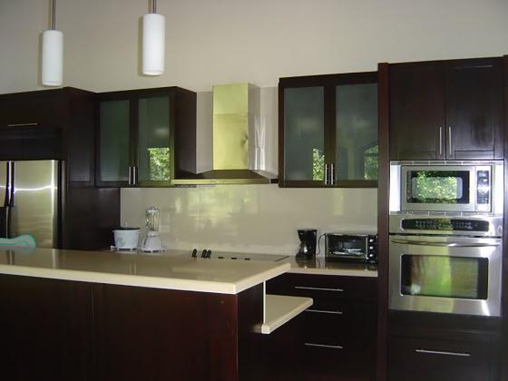 Villa Real, San Jose, 3 Bedrooms Bedrooms, ,4 BathroomsBathrooms,Casa,Alquiler,1056