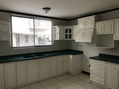 Guayabos, San Jose, 3 Bedrooms Bedrooms, 3 Rooms Rooms,2 BathroomsBathrooms,Casa,Alquiler,1057