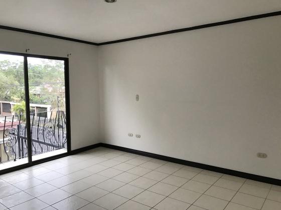 Guayabos, San Jose, 3 Bedrooms Bedrooms, 3 Rooms Rooms,2 BathroomsBathrooms,Casa,Alquiler,1057