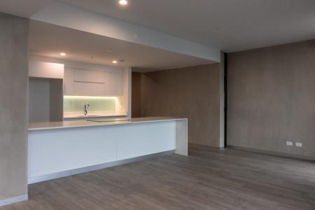 Freses, San Jose, 2 Bedrooms Bedrooms, ,2 BathroomsBathrooms,Apartment,Venta,1062