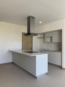 San Rafael, San Jose, 3 Bedrooms Bedrooms, ,2 BathroomsBathrooms,Apartment,Alquiler,1081