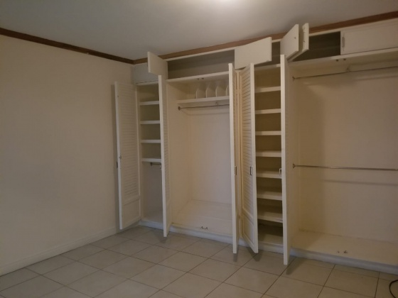 San Pedro, San Jose Barrio Dent, 2 Bedrooms Bedrooms, ,1 BathroomBathrooms,Apartment,Venta,1082