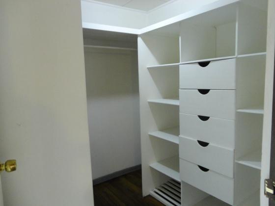 San Jose, 2 Bedrooms Bedrooms, ,2 BathroomsBathrooms,Casa,Venta,1093