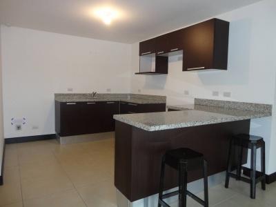 Granadilla, San Jose, 3 Bedrooms Bedrooms, ,2 BathroomsBathrooms,Apartment,Venta,1094