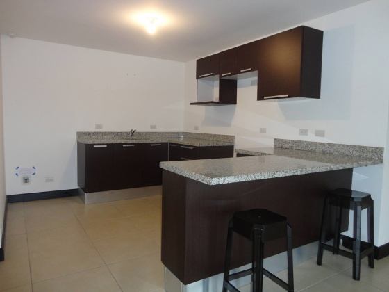 Granadilla, San Jose, 3 Bedrooms Bedrooms, ,2 BathroomsBathrooms,Apartment,Venta,1094
